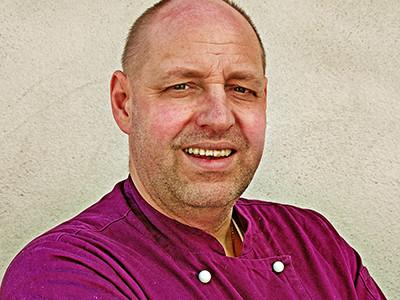 Dirk Engisch